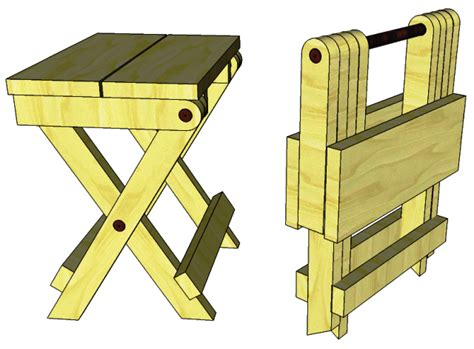 step stool woodworking plans step stool diy woodworking projects