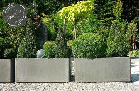 large outdoor planter modern interior design large rectangular designer