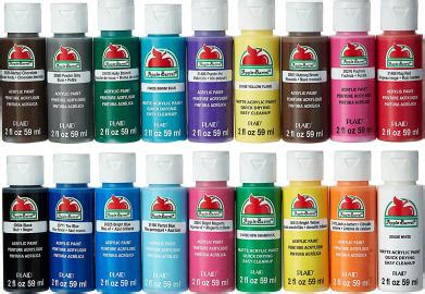 acrylic paint wiki top 10 acrylic paint sets of 2017 review