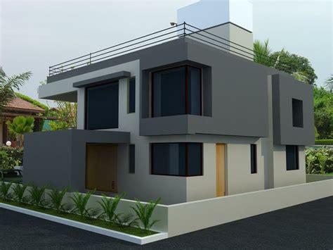 home design 3d sles home design 3d cad 28 images pics for gt autocad 3d