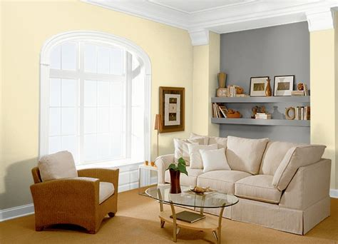 behr paint colors pale bamboo family room using rich behr grant gray hdc ac