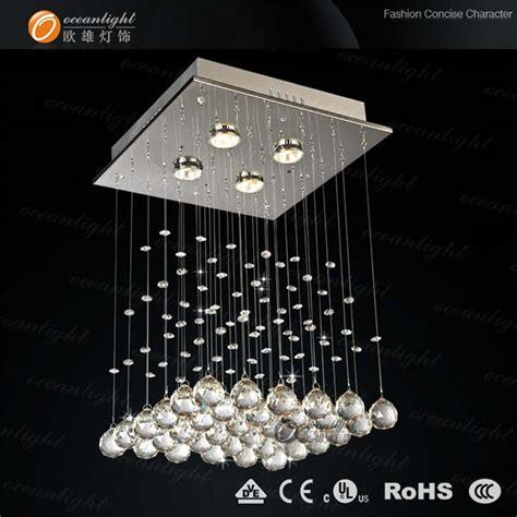 chandelier for home fancy chandelier l fancy lights for home om756 35 buy