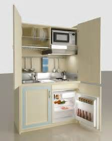 micro kitchen design best 25 kitchenette ideas on kitchenette