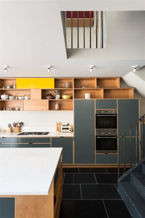 best plywood for kitchen cabinets 25 best ideas about plywood kitchen on