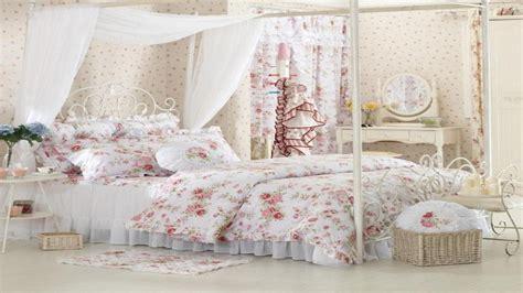 size floral comforter sets size floral comforter sets 28 images white floral