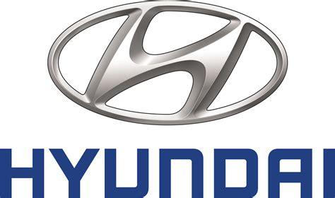 Hyundai Logo Png hyundai logo servicios electr 243 nicos automotrices