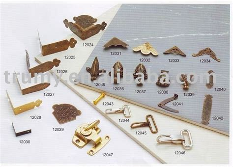 woodworking and hardware wooden box hardware pdf woodworking