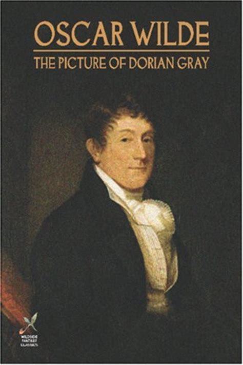 the picture of dorian gray books ramblings of a devoted bookworm dorian gray false portraits