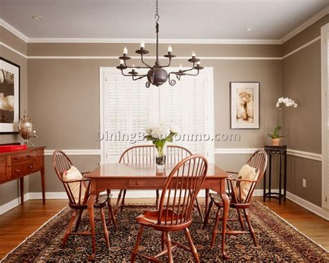 best paint colors for dining rooms best paint color for dining room ideas tips to make