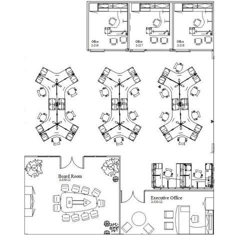 free floor plan mapper floor plan mapping software images 100 similar floor plan