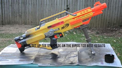 spray painter blaster how to spray paint a nerf gun