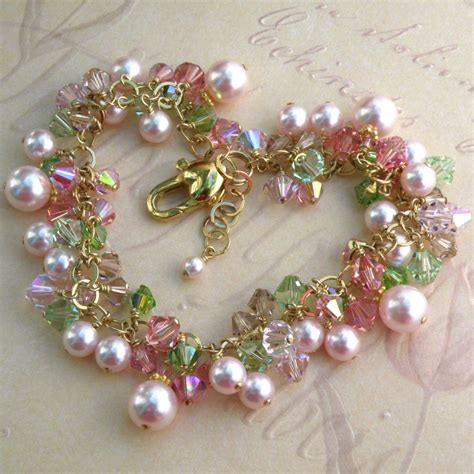 handmade jewelry shop virginia etsy jewelry and accessories