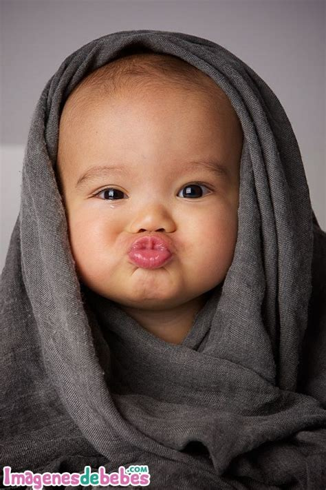 besos for baby a book of kisses un s 250 per beso