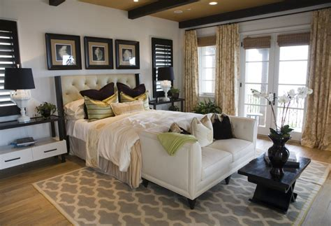 images of master bedroom designs some fresh ideas on that all important master bedroom