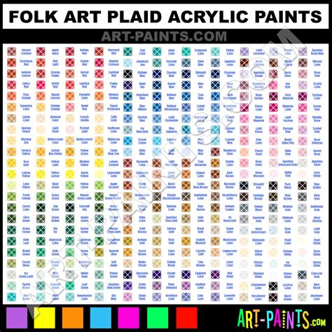 acrylic paint in definition plaids meaning patchwork madras fabric store for plaid