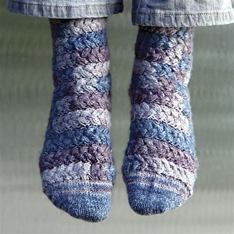 spiral socks knitting pattern 1000 images about knitting socks slippers etc on
