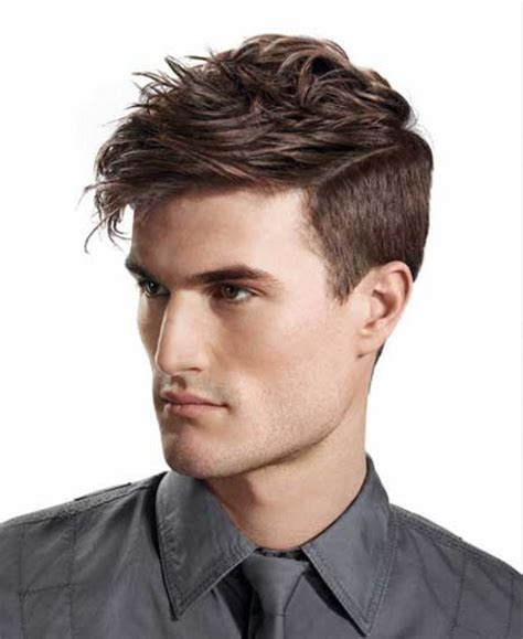 boy haircuts sizes boys hairstyles ideas to look super cool medium length
