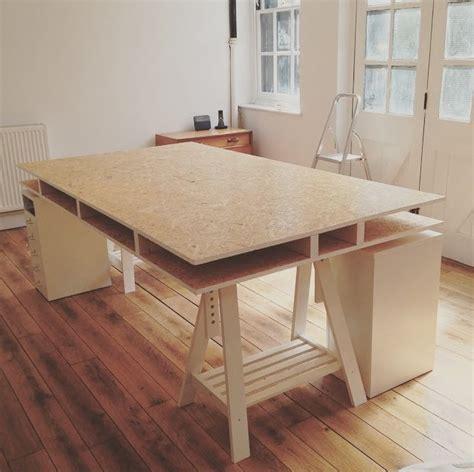 diy build a desk diy how to build a desk