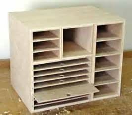 woodworking storage woodshop storage ideas pdf woodworking