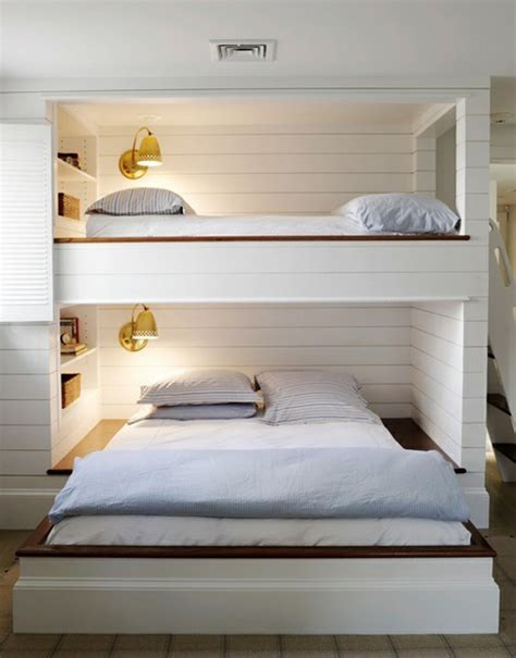 bunk beds for rooms amazing bunk bed design ideas for kids room furnish burnish