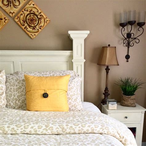 chalk paint bedroom ideas hometalk bedroom walls and furniture makeover with chalk