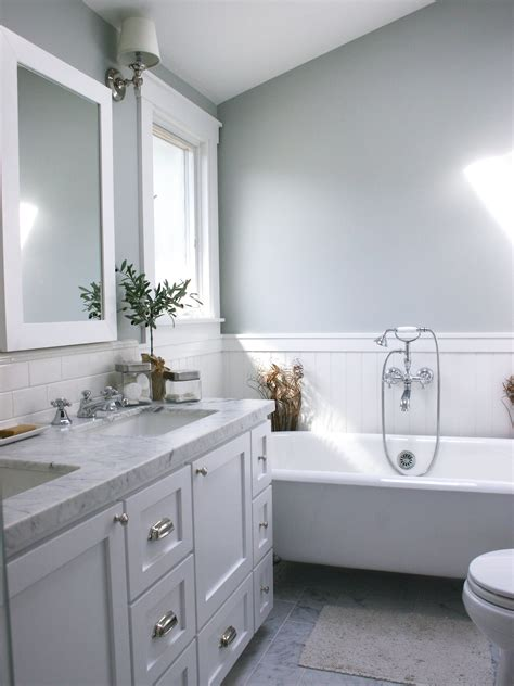 grey and white bathroom ideas 22 stylish grey bathroom designs decorating ideas