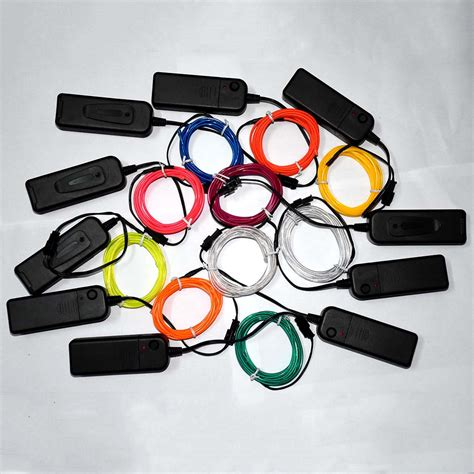 mini string lights battery operated battery operated mini led string lights aa battery