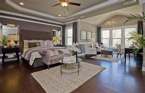 bedroom sitting area furniture master bedrooms with a sitting area sofa chairs chaise