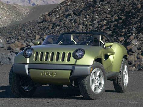 Jonga Car Wallpaper by Jeep Saharasafaris Org