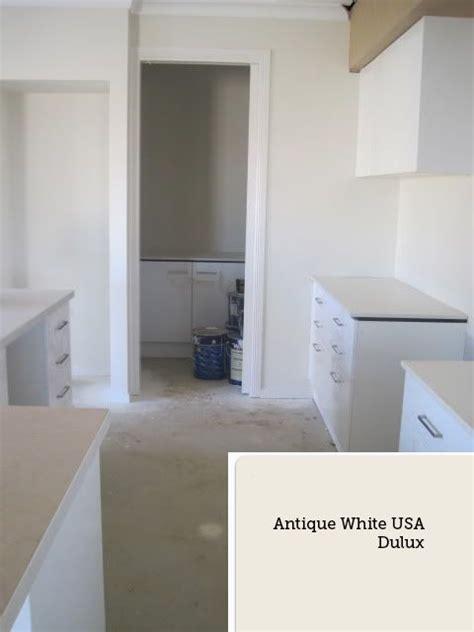 dulux paint colour chalk usa best 25 antique white paints ideas on