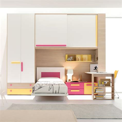 space saving childrens bedroom furniture kid bunk beds for bedroom design ideas furniture