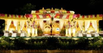 Garden Accessories In Hyderabad Wedding Decoration Items In Hyderabad Flower Decorators