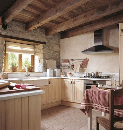 Storage Ideas For Tiny Bathrooms kitchen amazing small rustic kitchen wonderful small