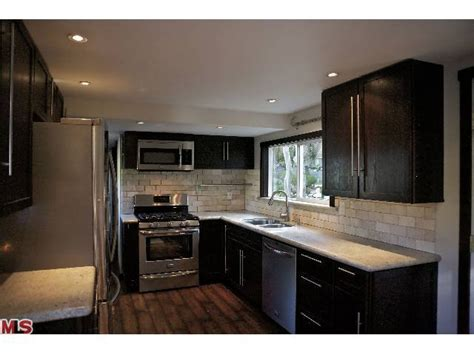 mobile home kitchen remodeling ideas great ideas for remodeling a mobile home