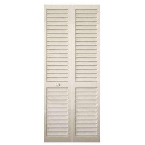 vented bifold closet doors modern vented closet doors roselawnlutheran