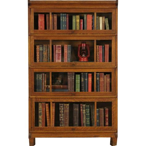 lawyer bookshelves types 18 antique lawyer bookcase wallpaper cool hd