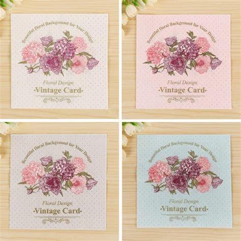 decoupage wholesale buy wholesale paper napkin decoupage from china