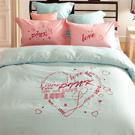 pink secret comforter sets vs secret pink bedding set design 100 cotton duvet