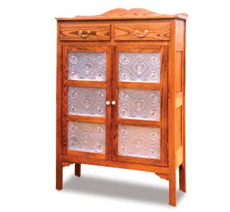 pie safe woodworking plans cabinets punched tin pie safe wood plan