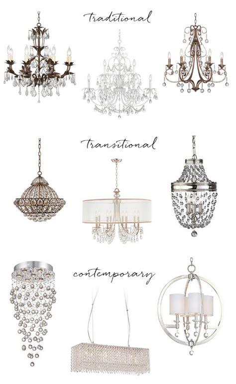 chandeliers ls plus