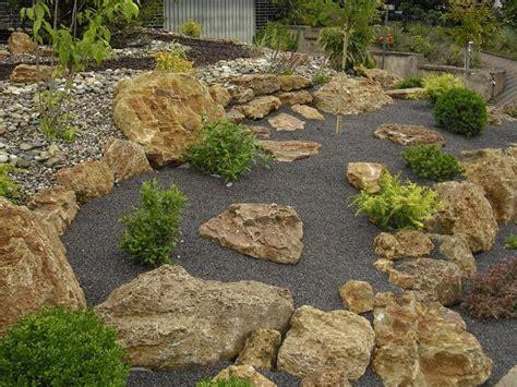 Der Andere Garten by Gartenmauern Aus Naturstein Der Andere Garten In