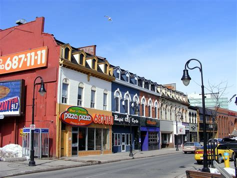 rubber st stores near me file st paul shops st catharines ontario jpg