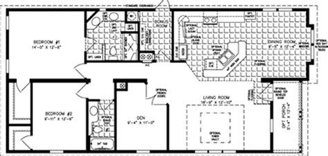 jacobsen modular home floor plans large manufactured homes large home floor plans