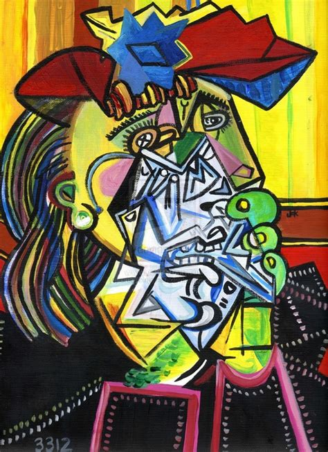 how much is picasso paintings worth 200 picasso paintings worth millions were once claimed