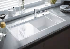 what are kitchen sinks made of duravit kitchen sinks welcome to kitchen studio of