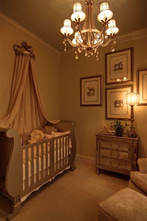 babies bedroom furniture sets