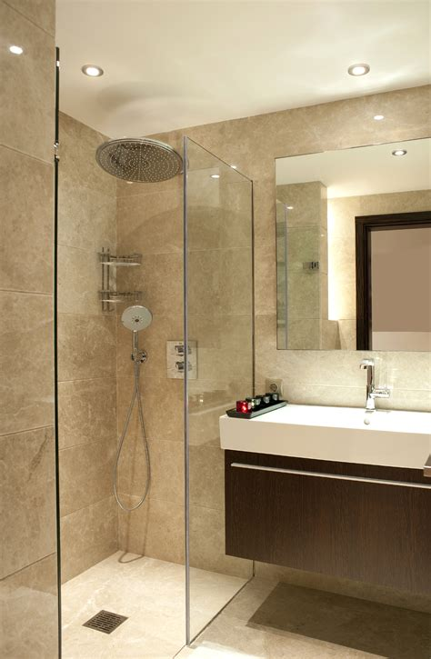 Small Ensuite Bathroom Ideas by Small Ensuite Bathroom Designs For Provide House