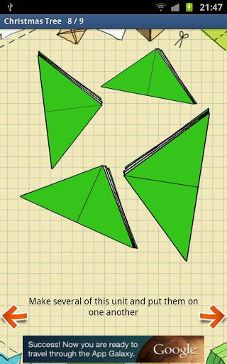 origami screen origami hd android apps on