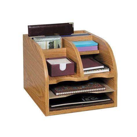 woodworking plans desk organizer wood desk organizer plans pdf plans wood project rocking