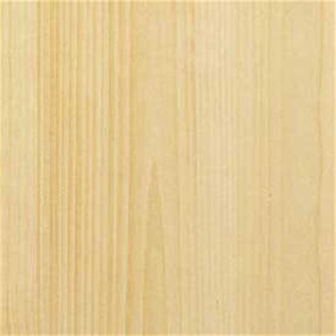 cabinet door material pine wood cabinet door and drawer materials decore